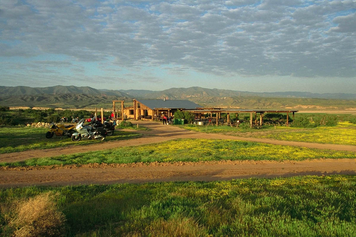 Image result for pictures of songdog ranch