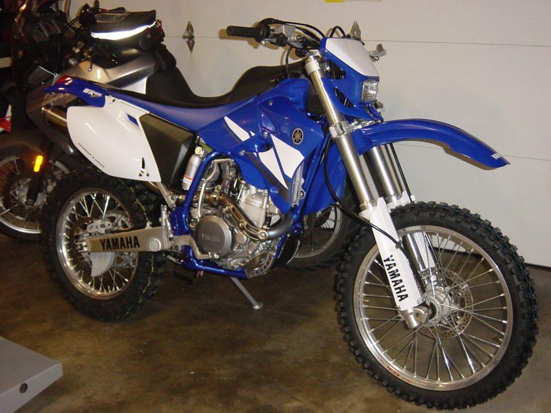 Motorcycles for Honda yamaha montgomery al